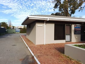 Medical / Consulting commercial property for lease at Unit 2/80 Mandurah Terrace Mandurah WA 6210