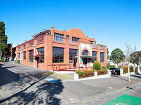 Medical / Consulting commercial property for lease at 60-80 Miller Street West Melbourne VIC 3003