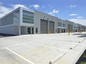 Industrial / Warehouse commercial property for lease at 1/1-8 Precision Lane Notting Hill VIC 3168