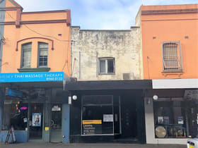 Retail commercial property for lease at 520 King Street Newtown NSW 2042