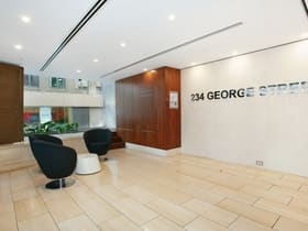 Medical / Consulting commercial property for lease at Suite 7.01, Level 7/234 George Street Sydney NSW 2000