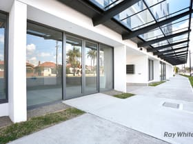 Medical / Consulting commercial property for lease at Shops 2,3 & 4 164-170 Great Western Highway Westmead NSW 2145