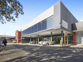 Offices commercial property for lease at Level G/24 Blackwood Road Logan Central QLD 4114