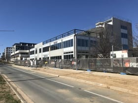 Medical / Consulting commercial property for lease at 5 Fussell Lane Gungahlin ACT 2912