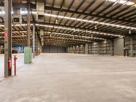 Factory, Warehouse & Industrial commercial property for lease at Unit B/931 Garland Avenue Albury NSW 2640
