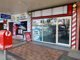 Shop & Retail commercial property for lease at 71 Bourbong Street Bundaberg Central QLD 4670