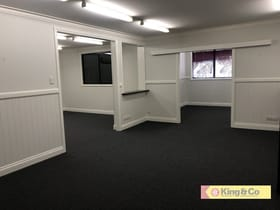 Offices commercial property for lease at Morningside QLD 4170