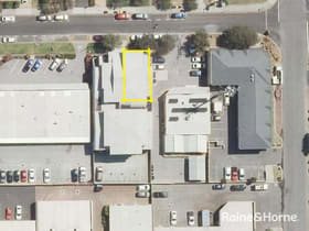 Offices commercial property for lease at 1, 15 Davey Street Mandurah WA 6210