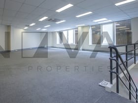 Showrooms / Bulky Goods commercial property for lease at 18/5 Vuko Place Warriewood NSW 2102