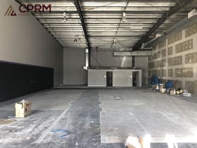 Offices commercial property for lease at 22b/70-86 Michael Avenue Morayfield QLD 4506