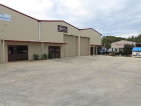 Showrooms / Bulky Goods commercial property for lease at 8 Dan Street Mawson Lakes SA 5095