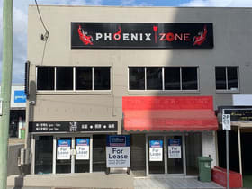 Retail commercial property for lease at 1a & 1b 138 Scarborough Street Southport QLD 4215