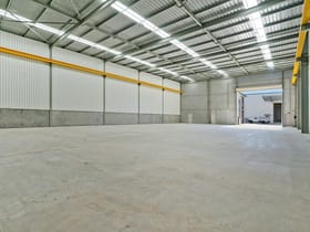 Industrial / Warehouse commercial property for lease at 1-5/27 Yilen Close Beresfield NSW 2322