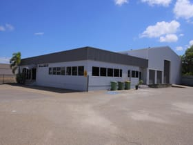 Factory, Warehouse & Industrial commercial property for lease at 28 Bowen Road Hermit Park QLD 4812