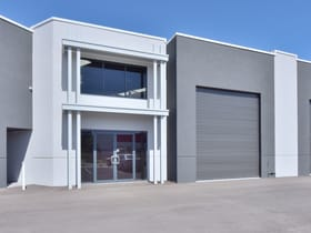 Industrial / Warehouse commercial property for lease at 2/15 Comserv Loop Ellenbrook WA 6069