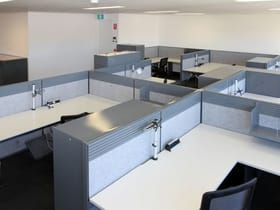 Offices commercial property for lease at Level 1/30 Summers Street East Perth WA 6004