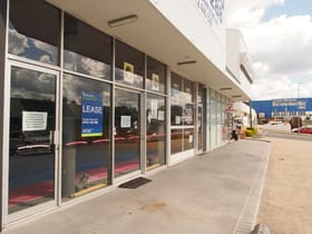 Showrooms / Bulky Goods commercial property for lease at 7/2 CENTRAL CT Hillcrest QLD 4118