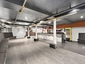 Hotel / Leisure commercial property for lease at 392-396 Little Collins Street Melbourne VIC 3000