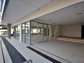Medical / Consulting commercial property for lease at 5-9 French Avenue Bankstown NSW 2200