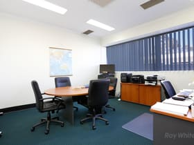 Medical / Consulting commercial property for lease at 29 Grose Street Parramatta NSW 2150