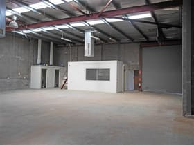 Industrial / Warehouse commercial property for lease at 2/31 Dalgety Street Oakleigh VIC 3166