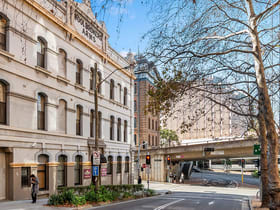 Development / Land commercial property for sale at 22 Allen Street Pyrmont NSW 2009