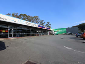 Retail commercial property for lease at 3/11 Kortum Drive Burleigh Heads QLD 4220