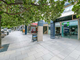 Shop & Retail commercial property for sale at 4/5 Hastings Street Noosa Heads QLD 4567