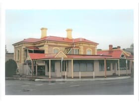 Retail commercial property for lease at 54a Rundle Street Kent Town SA 5067
