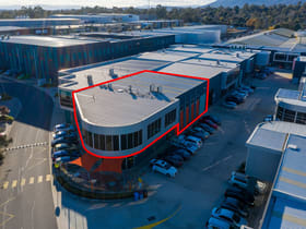 Industrial / Warehouse commercial property for lease at 49 Corporate Boulevard Bayswater VIC 3153