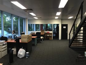 Offices commercial property for lease at 15 Nealdon Drive Meadowbrook QLD 4131