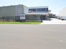 Industrial / Warehouse commercial property for lease at 4/63 Smeaton Grange Road Smeaton Grange NSW 2567