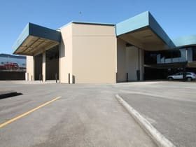Industrial / Warehouse commercial property for lease at Acacia Ridge QLD 4110