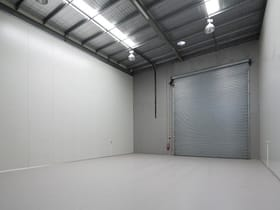 Industrial / Warehouse commercial property for sale at 10/ 17 Rivergate Place Murarrie QLD 4172
