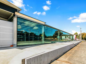 Showrooms / Bulky Goods commercial property for lease at 198 Condamine Street Balgowlah NSW 2093