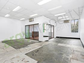 Offices commercial property for lease at 1/3-5 Regent Street Kogarah NSW 2217