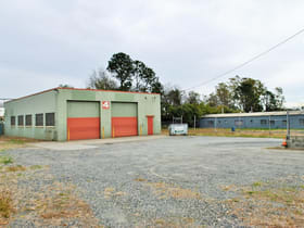 Factory, Warehouse & Industrial commercial property for sale at 4 Bonemill Road Runcorn QLD 4113