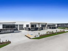 Factory, Warehouse & Industrial commercial property for lease at Lots 2&3/62 Crockford Street Northgate QLD 4013