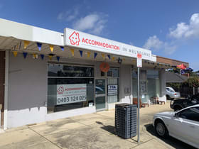 Offices commercial property for lease at 2&3/535 Clayton Road Clayton South VIC 3169