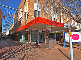 Shop & Retail commercial property for lease at 1/557 Dean Street Albury NSW 2640