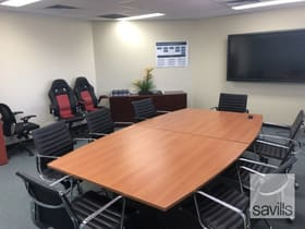 Industrial / Warehouse commercial property for lease at Building 12/470 Lytton Road Morningside QLD 4170