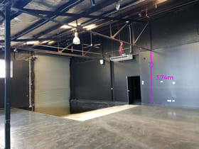 Industrial / Warehouse commercial property for lease at 106 Pyrmont Bridge Road Camperdown NSW 2050