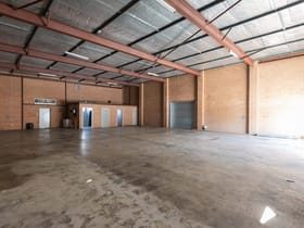 Industrial / Warehouse commercial property for lease at 4/164 Balcatta Road Balcatta WA 6021