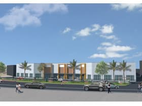 Shop & Retail commercial property for lease at 3/54 Greenway Drive Tweed Heads South NSW 2486