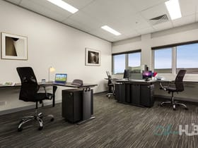 Offices commercial property leased at 111/135 Bamfield Road Heidelberg Heights VIC 3081