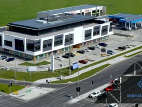 Retail commercial property for lease at 1060 Thompsons Road Cranbourne VIC 3977