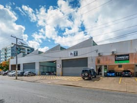 Development / Land commercial property for lease at West End QLD 4101