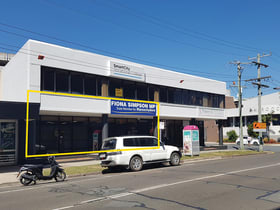 Offices commercial property for lease at 9 First Avenue Maroochydore QLD 4558