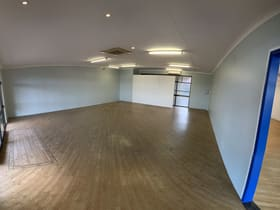 Offices commercial property for lease at Mulgrave Road Westcourt QLD 4870