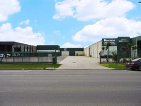 Factory, Warehouse & Industrial commercial property for sale at 25-27 Industrial Avenue Hoppers Crossing VIC 3029